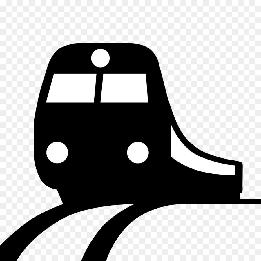 Black Line Background clipart - Train, Transport, Black ... graphic stock
