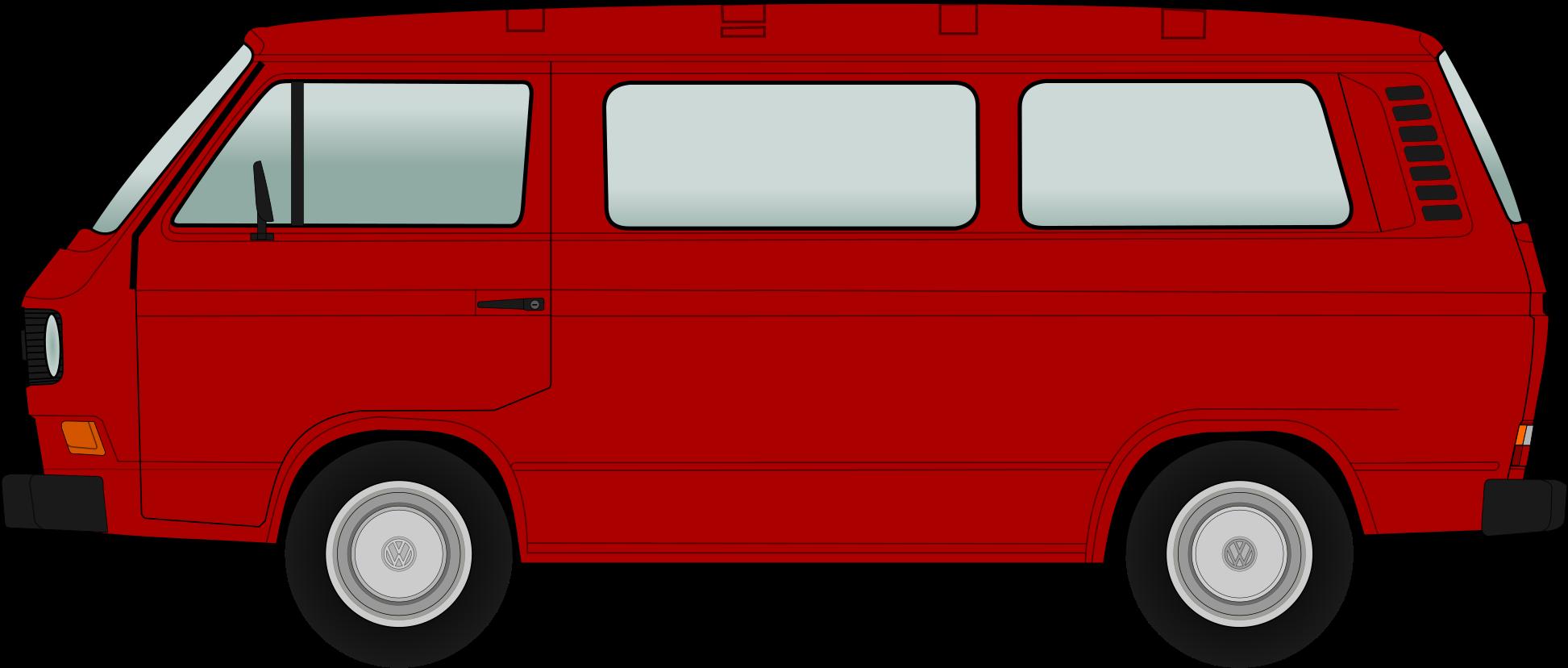 Transporter clipart clip art stock File Transporter T A Wikimedia Commons Open - Type 4 Vw Van ... clip art stock