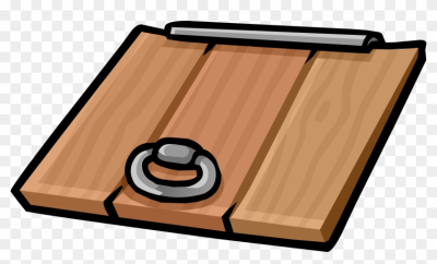 Trap door clipart clipart free stock Free PNG images - DLPNG.com clipart free stock