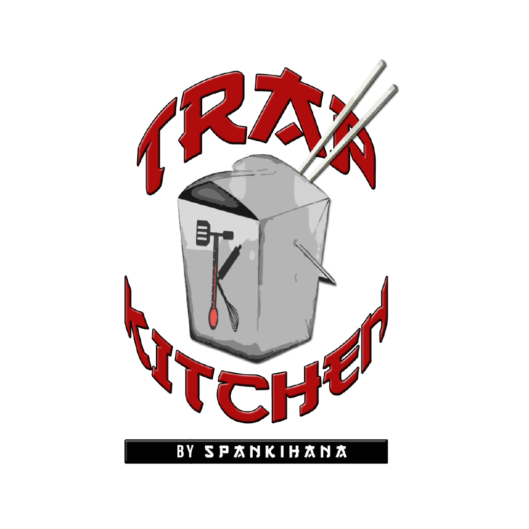 Trap house clipart jpg free stock The Real Trap Kitchen - Compton and Portland jpg free stock