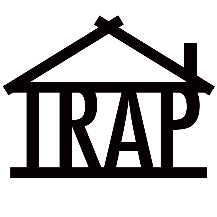 Trap house clipart clipart royalty free stock Tumblr Trill Fashion clipart royalty free stock