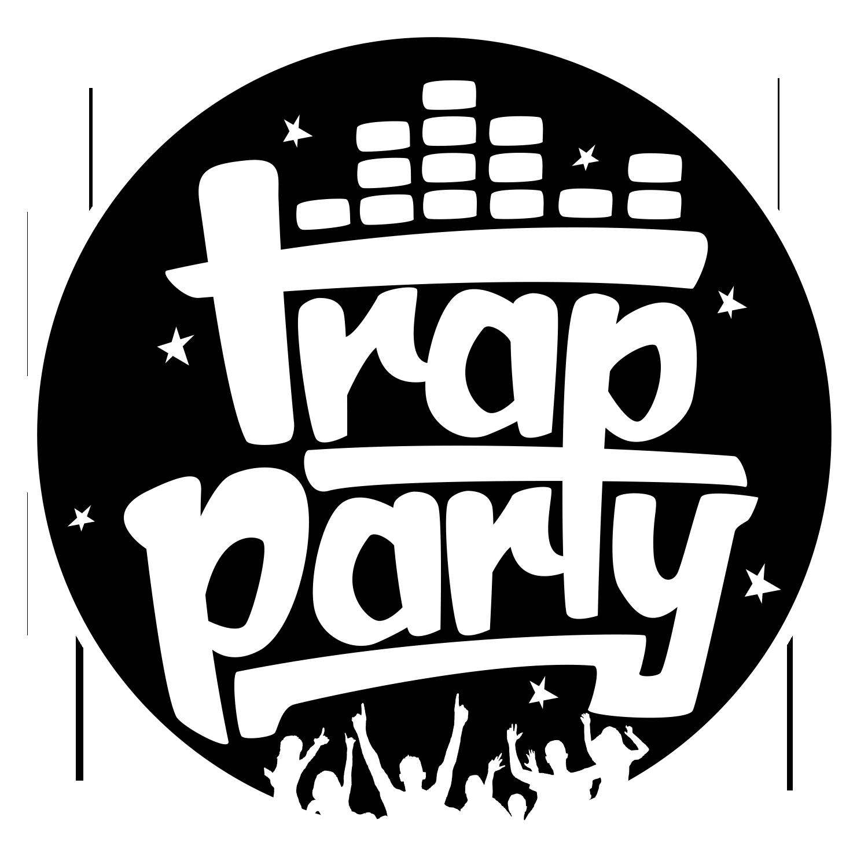 Trap house clipart jpg stock Trap Logos jpg stock