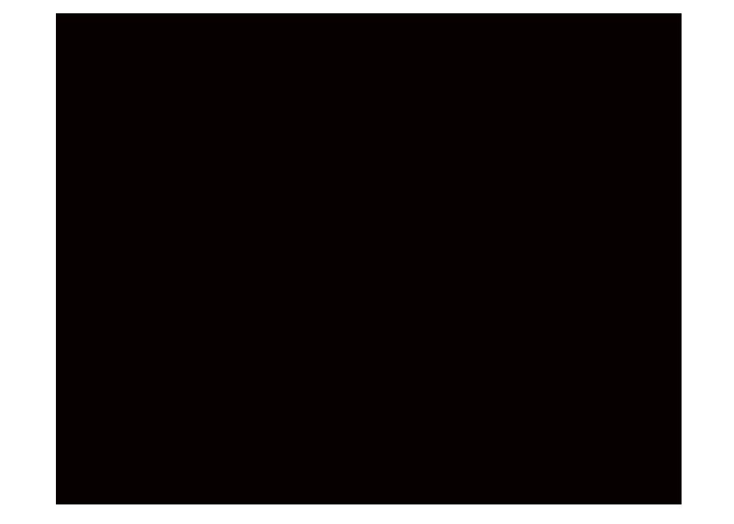 Trap house clipart svg Trap Logos svg