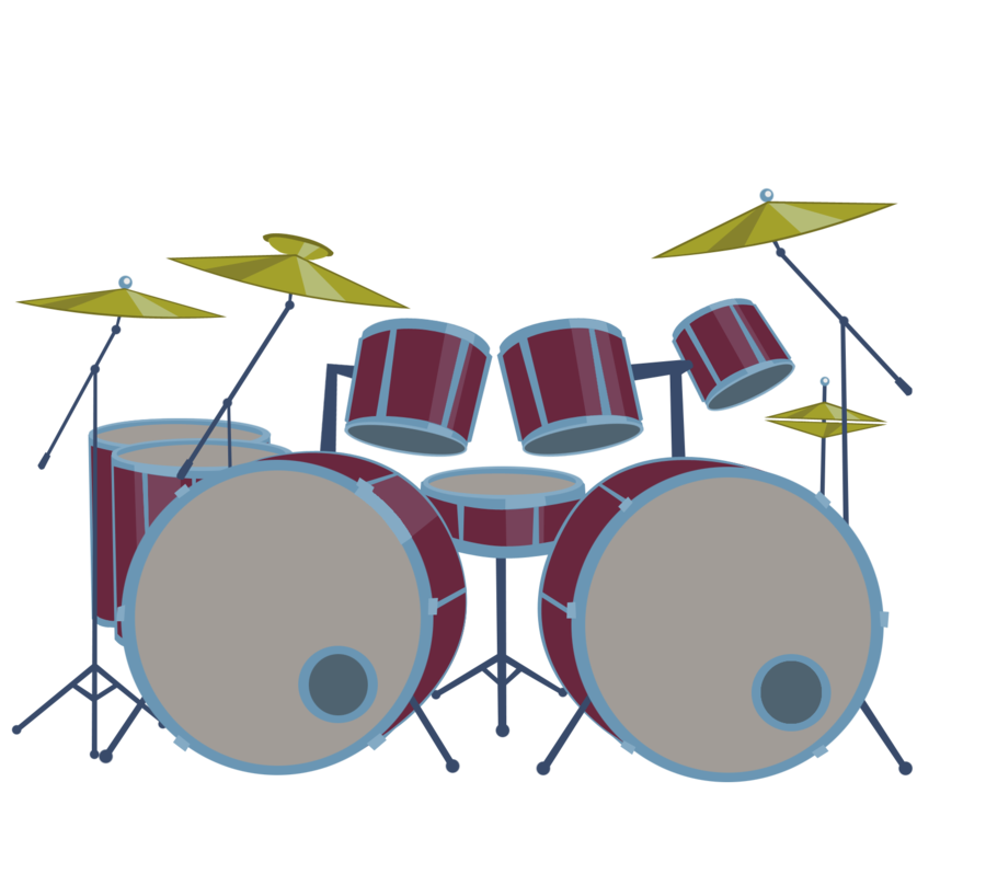 Trap set clipart free clip royalty free stock Free Drum Pictures, Download Free Clip Art, Free Clip Art on ... clip royalty free stock