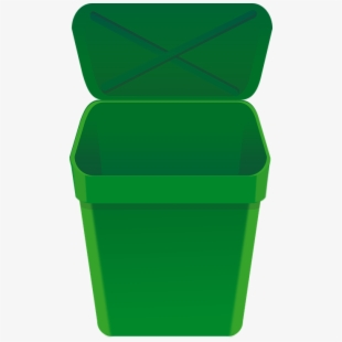 Trash and recyling bin clipart stock Free Trash Bin Clipart Cliparts, Silhouettes, Cartoons Free ... stock