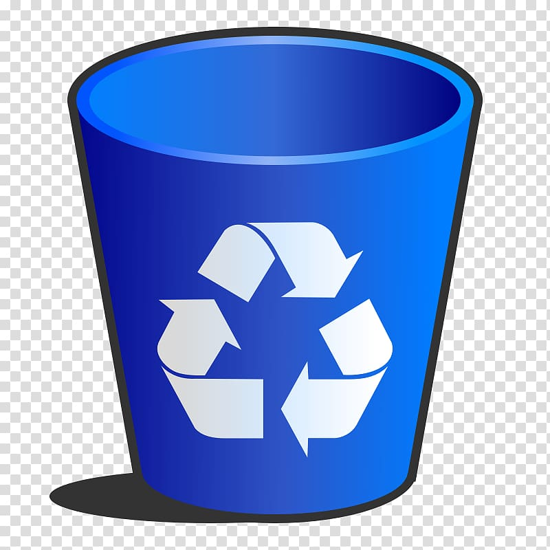 Trash and recyling bin clipart image download Rubbish Bins & Waste Paper Baskets Recycling bin, Trash Can ... image download