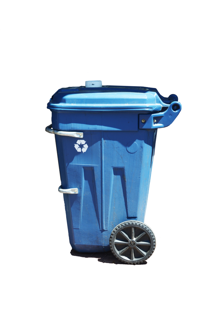 Trash as basketball clipart free clip art transparent Garbage Can PNG Trash Bin Stock Photo 0156 by annamae22 ... clip art transparent