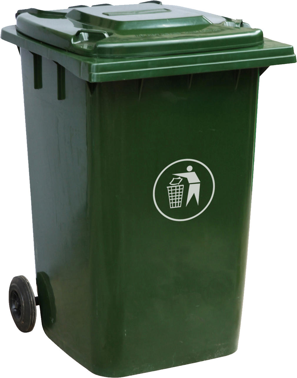 Trashcan basketball clipart clip royalty free library Trash can PNG | Transparent images | Pinterest clip royalty free library