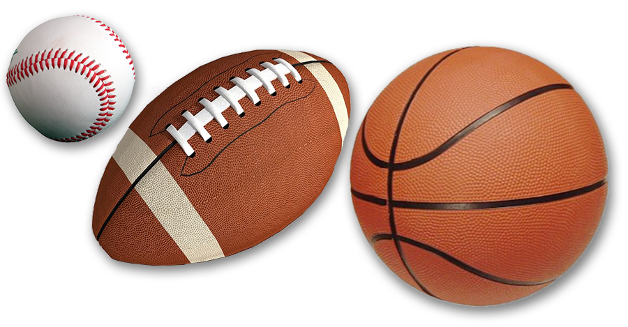 Trash as basketball clipart free stock GameOfThrowns stock