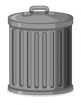 Trash Can Vectors, Photos and PSD files | Free Download free library
