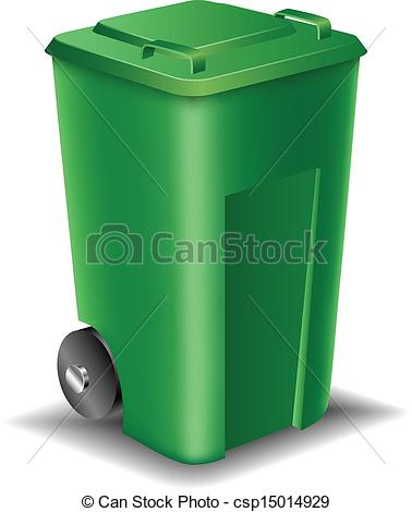 Trash can filled clipart png royalty free download Trash can filled clipart - ClipartFest png royalty free download