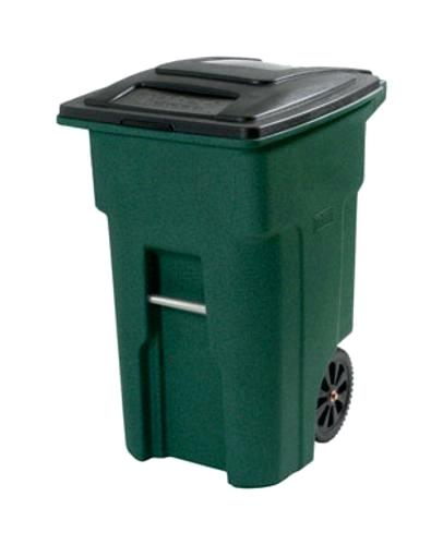 Trash can on wheels clipart clip art stock green trash can – thenews247.info clip art stock