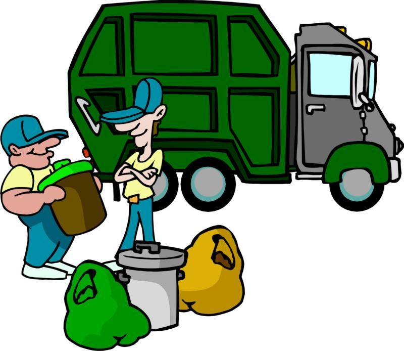 Trash clean up clipart vector freeuse stock Saturday Clip Art | 29 Palms Community Cleanup Day on ... vector freeuse stock