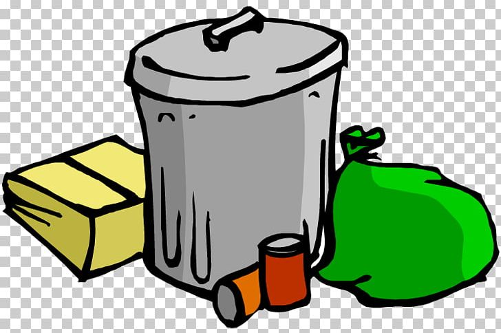 Rubbish Bins & Waste Paper Baskets Garbage Trash PNG ... clip free