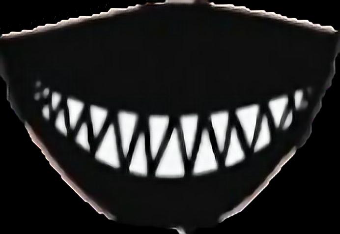 Trash gang smile clipart freeuse stock trashgang mask - Sticker by S̶X̶D̶G̶O̶O̶N̶S̶ freeuse stock
