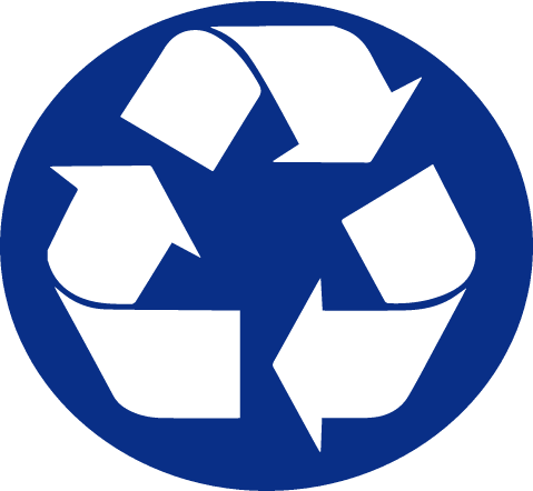 Kids Guide to Recycling - ReuseThisBag.com svg download