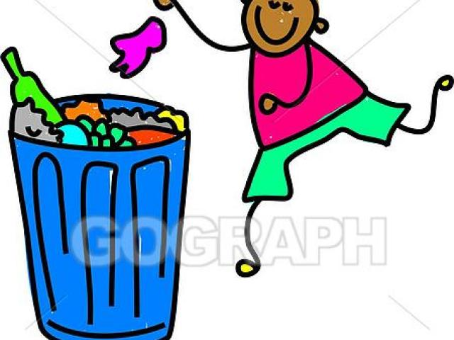 Trash picker person clipart graphic free library Free Litter Clipart, Download Free Clip Art on Owips.com graphic free library