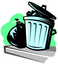 Trash removal clipart graphic download Free Garbage Cliparts, Download Free Clip Art, Free Clip Art ... graphic download