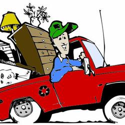 Trash removal clipart graphic free Trash removal clipart 5 » Clipart Portal graphic free