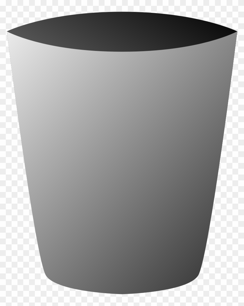 Trashcans clipart clipart free stock Clip Library Download Trash Can Big Image Png - Open Trash ... clipart free stock