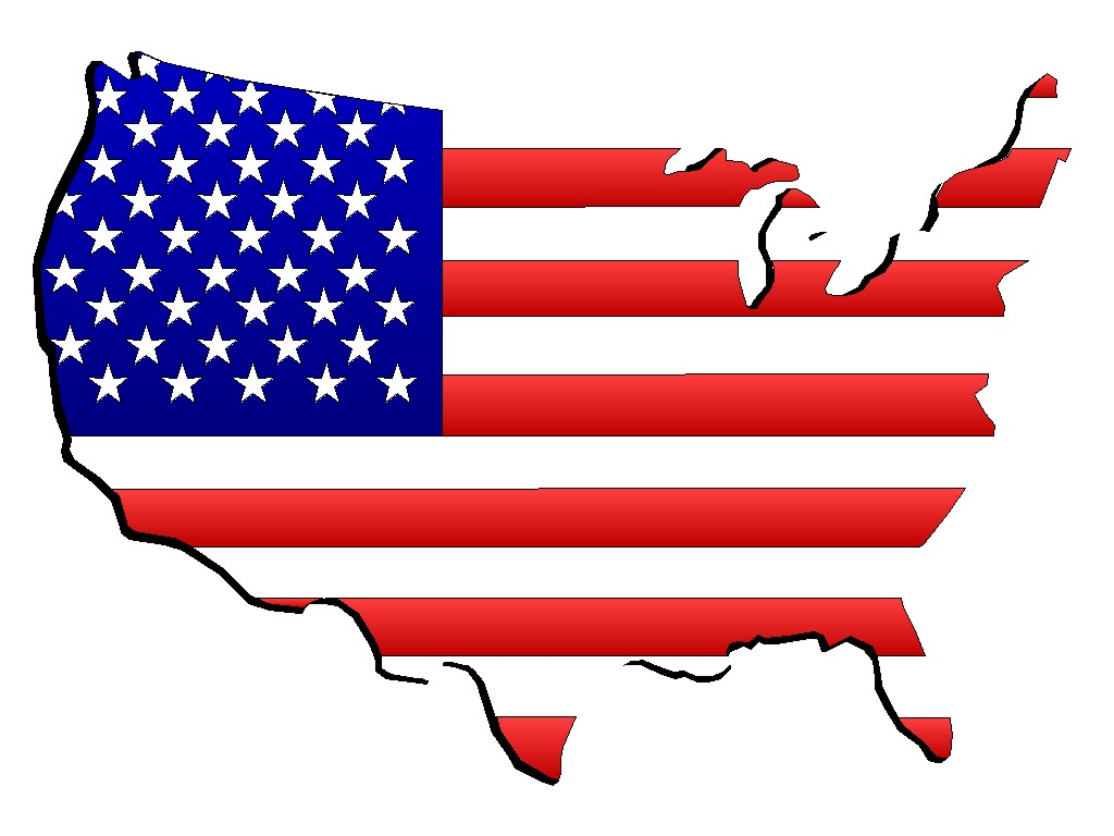 Traveling to the USA | International Student Services ... svg transparent download