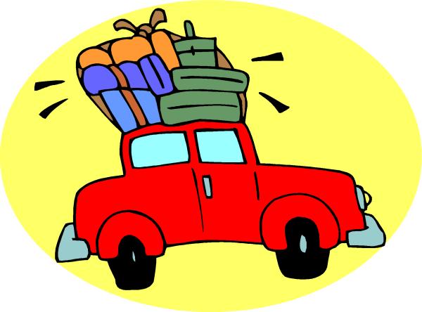 Travel car clipart royalty free stock Free Car Trip Cliparts, Download Free Clip Art, Free Clip ... royalty free stock