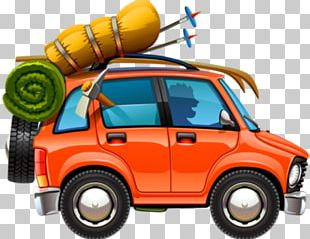 Travel car clipart png freeuse Travel By Car PNG Images, Travel By Car Clipart Free Download png freeuse