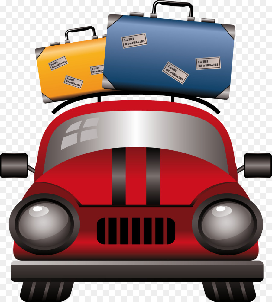Travel car clipart svg library library Travel Car clipart - Car, Travel, Technology, transparent ... svg library library