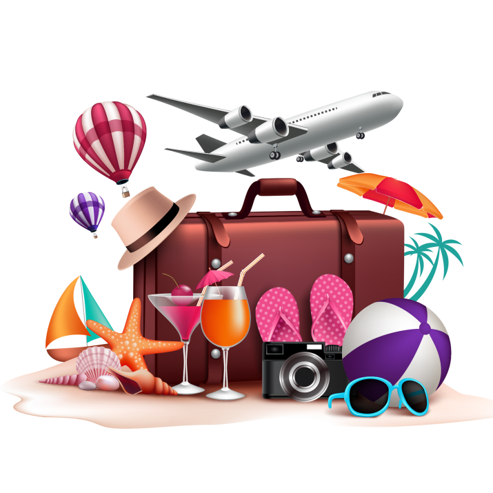 Travel clipart images graphic transparent Travel PNG Photos | HD Travel Cliparts PNG Free Download ... graphic transparent