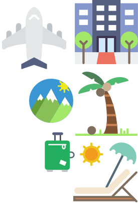 Travel services limited clipart clip free Travel Management Services, Travel Service - Quitesoft ... clip free