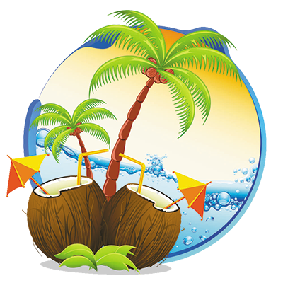 Travel services limited clipart banner freeuse stock ZINGA TRAVEL SERVICES PRIVATE LIMITED | zingatrip | Tropical ... banner freeuse stock