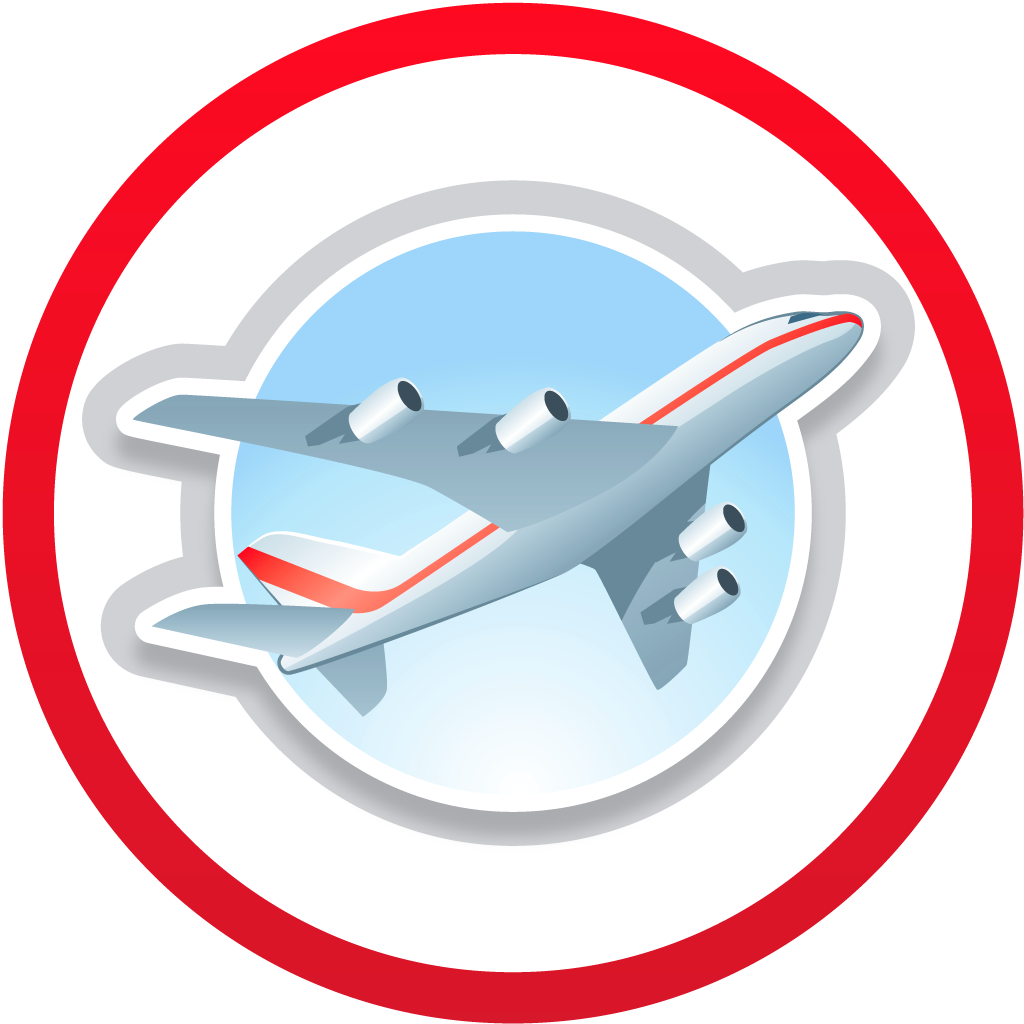 Travel services limited clipart clipart royalty free stock Clipart airplane destination, Clipart airplane destination ... clipart royalty free stock