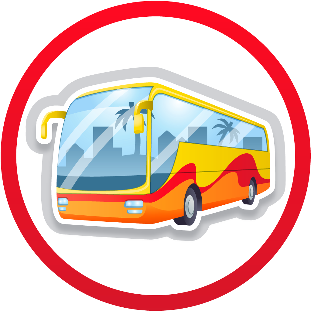 Travel services limited clipart graphic ZINGA TRAVEL SERVICES PRIVATE LIMITED | zingatrip | Travel ... graphic