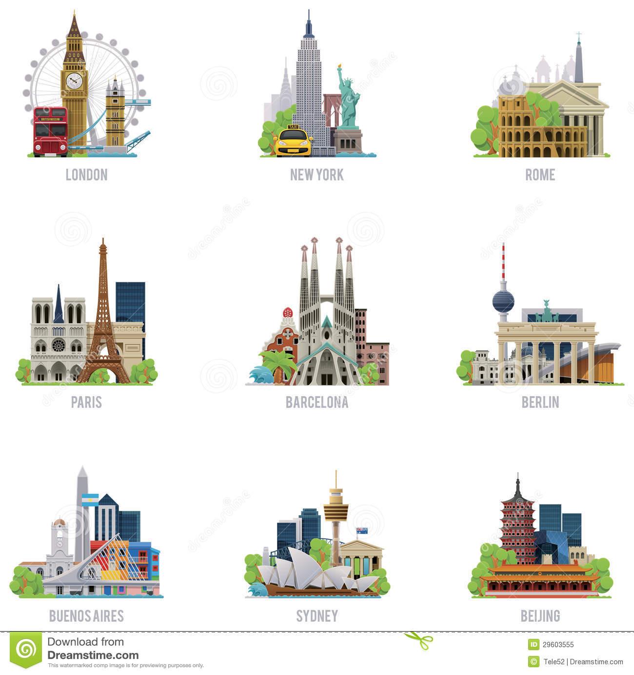 Traveling plane destination clipart png freeuse Travel Stock Illustrations – 420,217 Travel Stock Illustrations ... png freeuse
