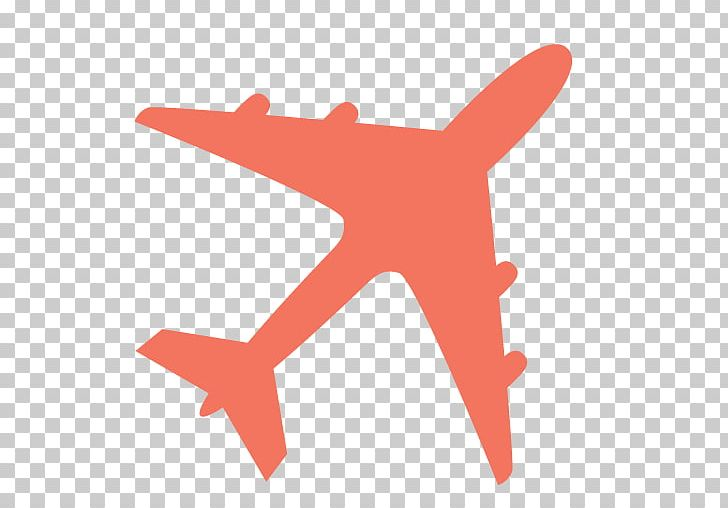 Traving stamp clipart air plance graphic library stock Airplane Airmail Postage Stamps PNG, Clipart, Aircraft ... graphic library stock