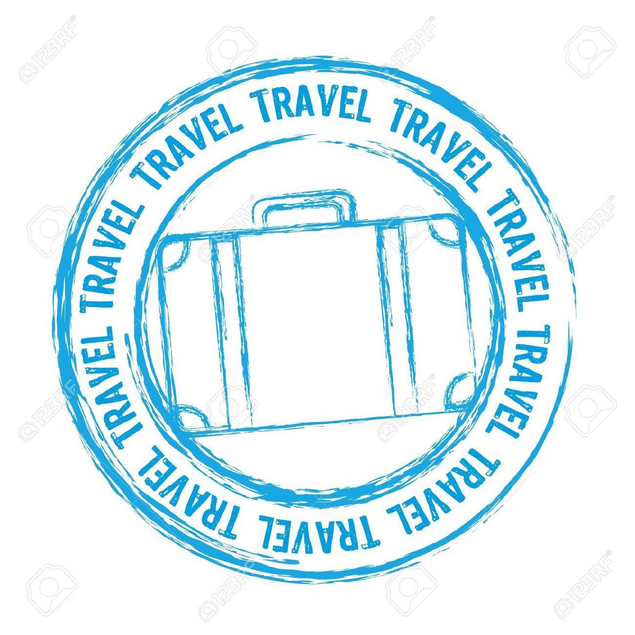 Passport symbol clipart free Passport Cliparts, Stock Vector And Royalty Free Passport ... free