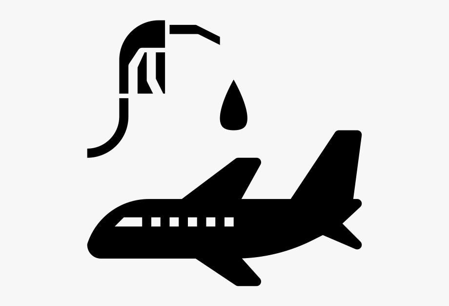 Traving stamp clipart air plance picture free stock Aviation Fuel Rubber Stamp - Plane Fuel Icon #2338673 - Free ... picture free stock