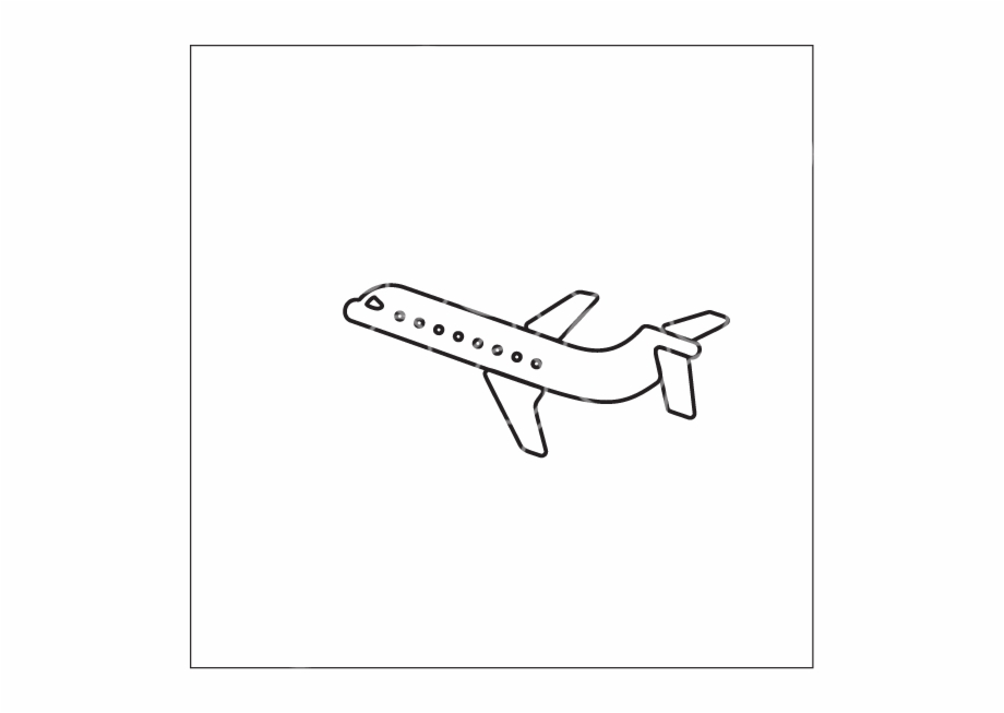 Traving stamp clipart air plance image transparent download T13-travel,airplane - Drawing Free PNG Images & Clipart ... image transparent download
