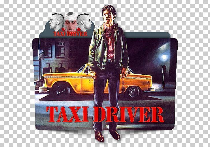 Travis bickle clipart jpg Travis Bickle Film Director Screenwriter Poster PNG, Clipart ... jpg
