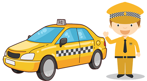 Travis bickle clipart clip freeuse Download Free png Taxi Driver Clipart - DLPNG.com clip freeuse