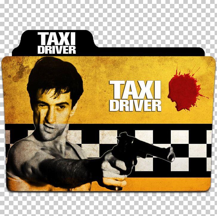 Robert De Niro Taxi Driver Travis Bickle Desktop Film PNG ... clip transparent library