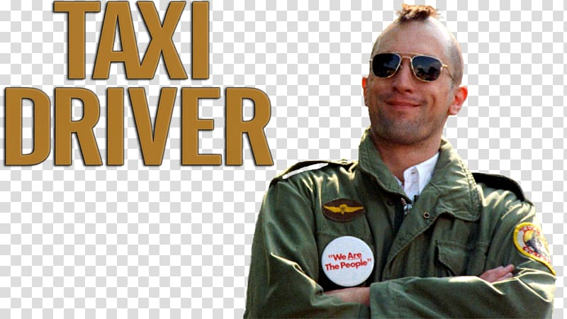 Robert De Niro Taxi Driver Travis Bickle, Taxi Driver HD ... image royalty free library