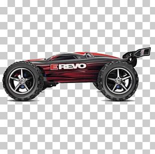 Traxxas slash clipart