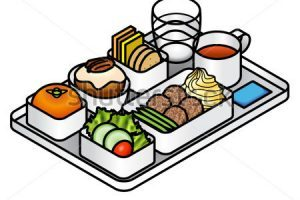 Tray of food clipart free download Tray of food clipart » Clipart Portal free download