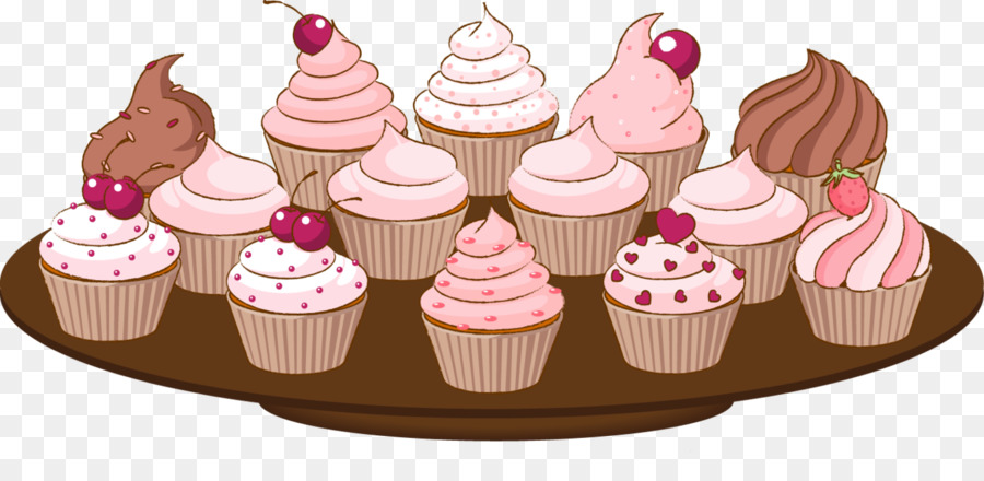 Tray of pastrie clipart png freeuse stock Dessert clipart dessert platter - 111 transparent clip arts ... png freeuse stock
