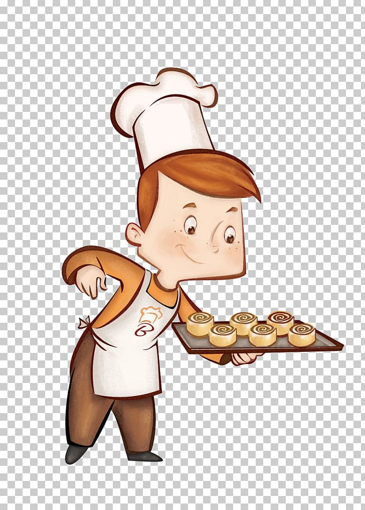 Tray of pastrie clipart jpg freeuse library Bakery Cafe Pastry Cake PNG, Clipart, Baguette, Baker ... jpg freeuse library