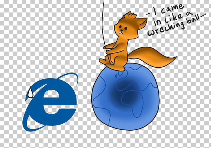 Treachery clipart png free Vertebrate The Treachery Of S Web Browser Internet Explorer ... png free