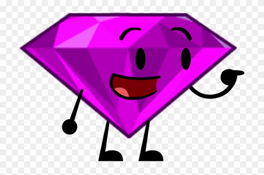 Amethyst - Object Treachery Action Replay Clipart (#3333470 ... svg freeuse