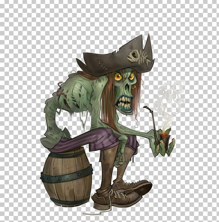 The Treachery Of S Cartoon Zombie Illustration PNG, Clipart ... clip free library