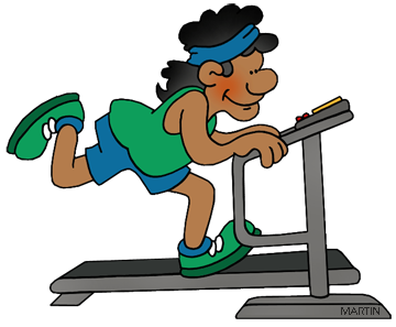 Walk on treadmill clipart graphic royalty free stock Free Treadmill Cliparts, Download Free Clip Art, Free Clip ... graphic royalty free stock